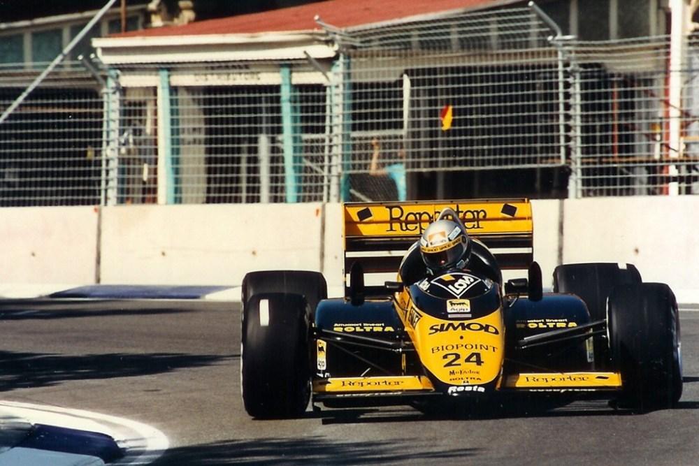 Alessandro-Nannini-1987-Australian-GP.jpg