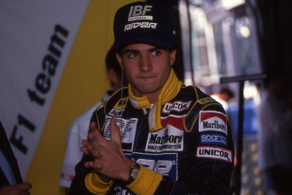 christian_fittipaldi__mexico_1992__by_f1_history-d69qx67
