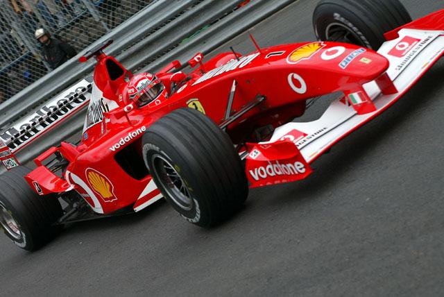 f2002.jpeg