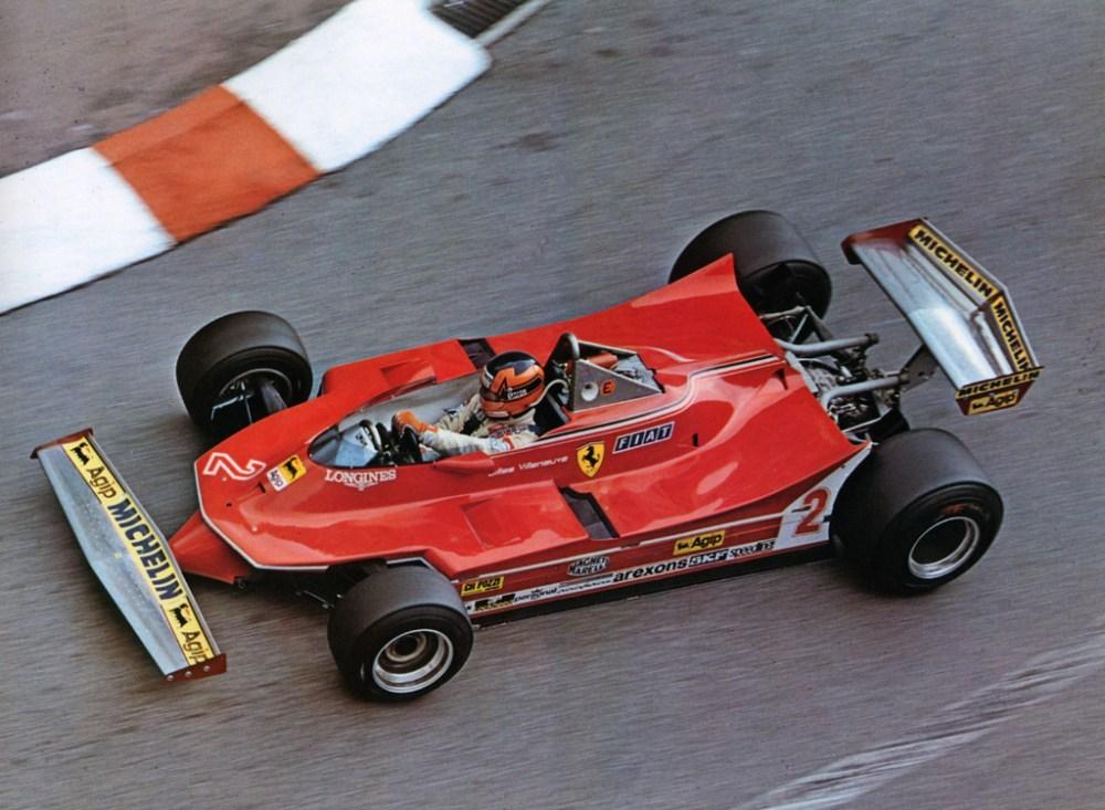 ferrari-f1-1980.jpg