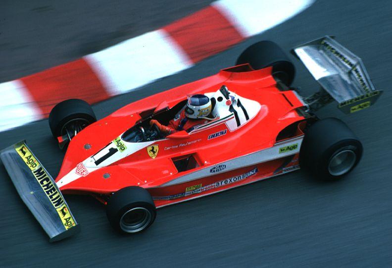 Formula1.Monaco.1978