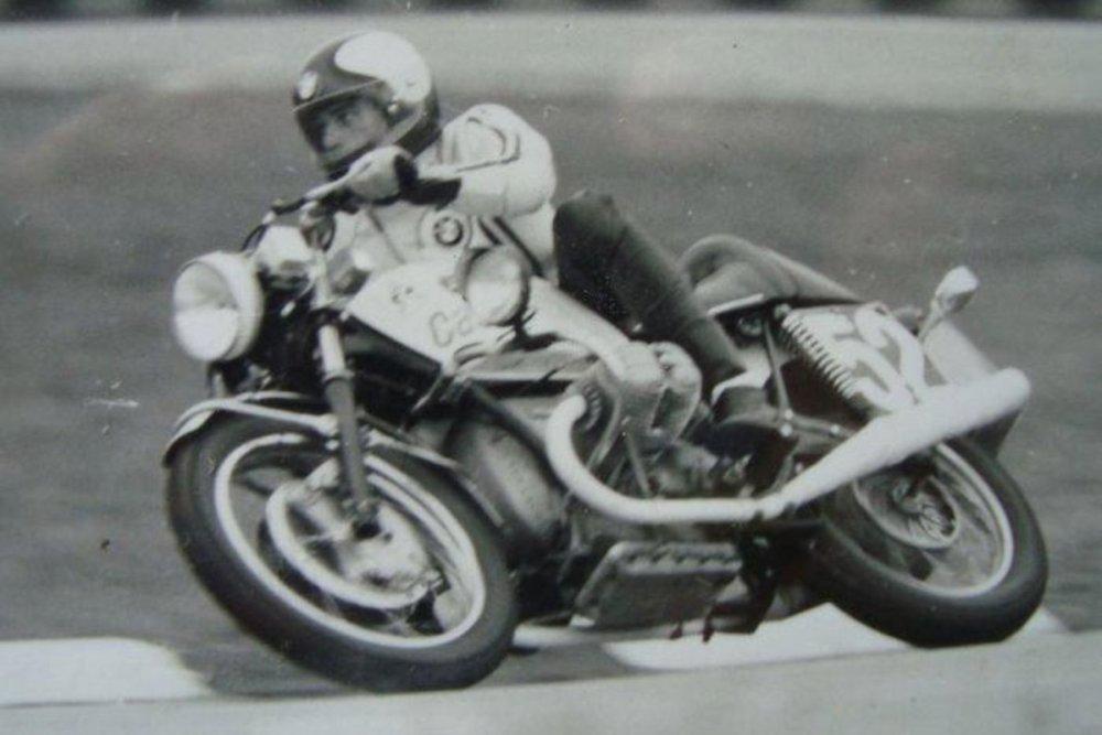 jacaré-de-bmw-em-1974