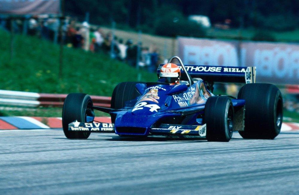 Rupert-Keegan-Austria-1977-Penthouse-Rizla-Racing.jpg
