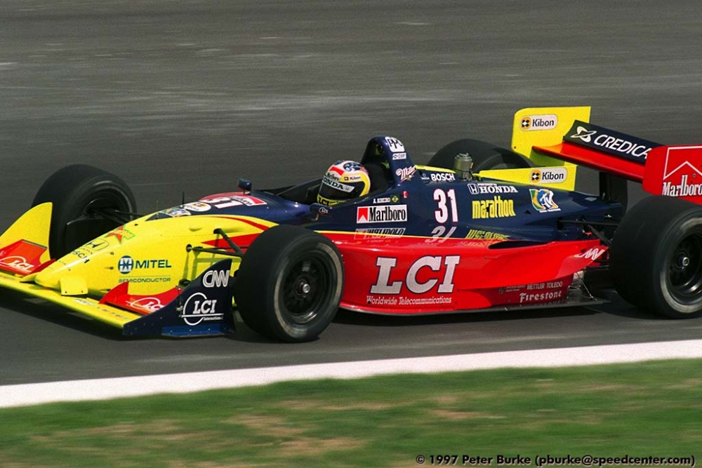 tasman-motorsports-group-lola-t97-00-honda-ribeiro-35397