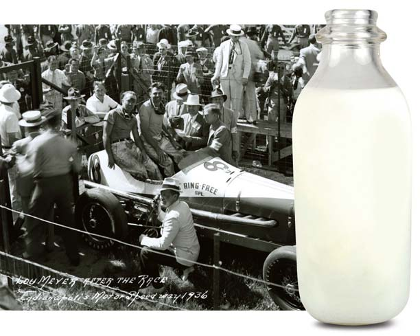 100-of-indy-milk-it-51