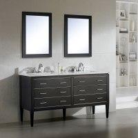 Bathroom Vanities - Best Selection in East Brunswick NJ [SALE]