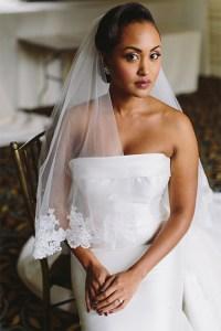 Best Wedding Hair And Makeup Nyc | Saubhaya Makeup