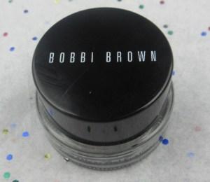 BobbiBrown Liner Cap on