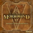morrowind-soundtrackart-1600x1600
