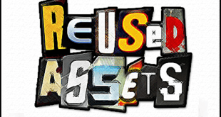 Reused_Assets_Cover