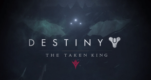 The-Taken-King-660x330