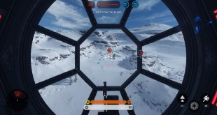STAR WARS™ Battlefront™_20151127204003