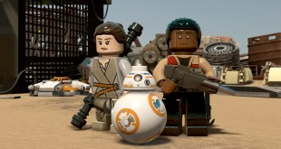 LEGO Star Wars The Force Awakens_MarchPreview_2