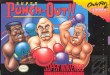 Super Punch-Out!! (SNES) Retro Review