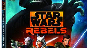 StarWarsRebelsSeasonTwoBluray[3]