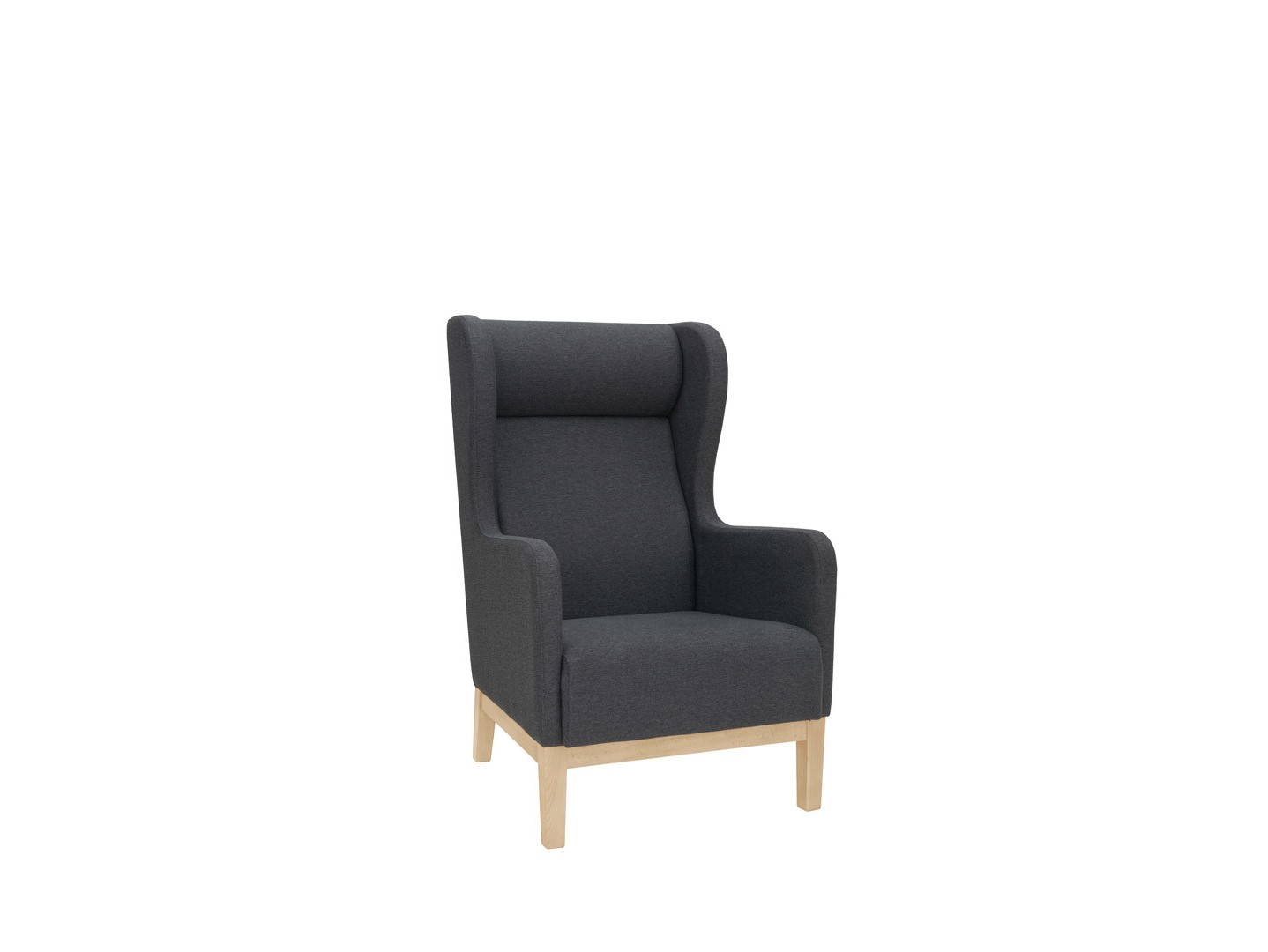 Furniture Amsterdam Armchair Amsterdam 71cm X 108cm X 79cm Furniture Store Brw