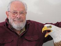 bob-eagle