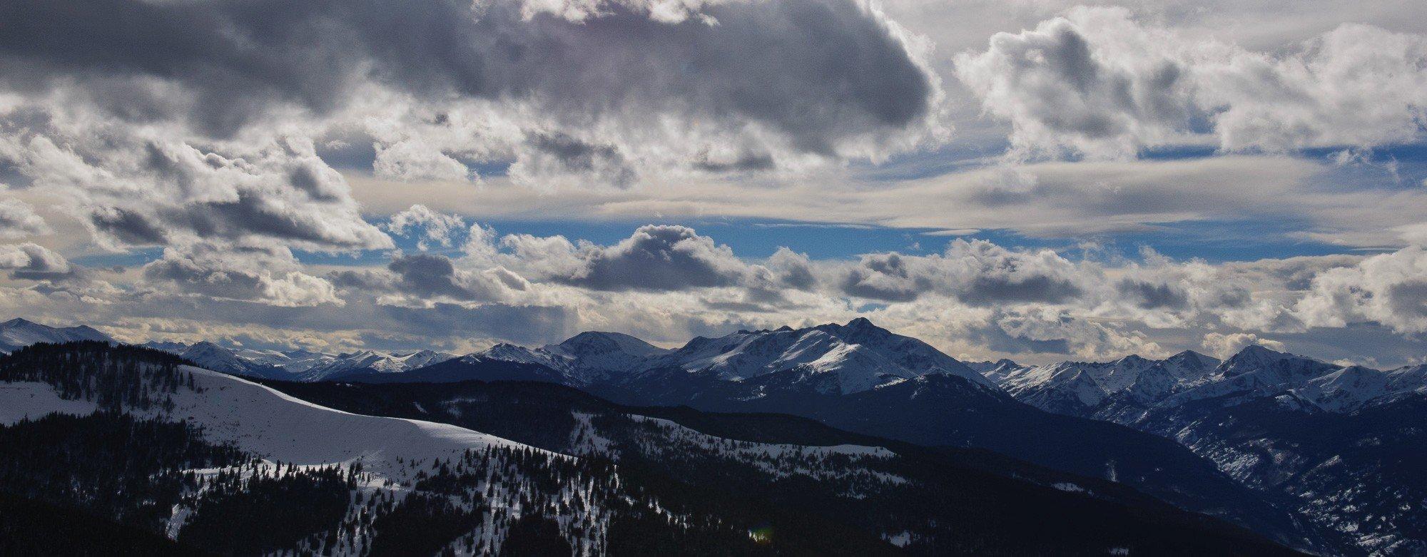 Colorado-Rockies