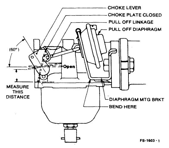 free onan engine manuals