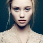 Ginny Gardner face