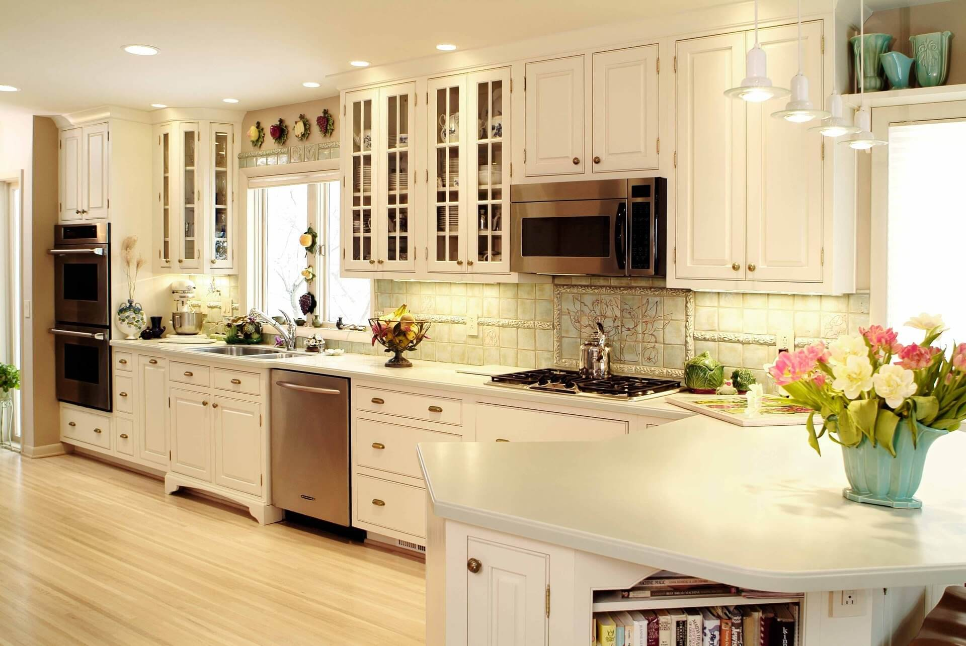 Kitchen Cabinet Showroom Rochester Ny Kitchen Remodel Contractors Rochester Ny Wow Blog