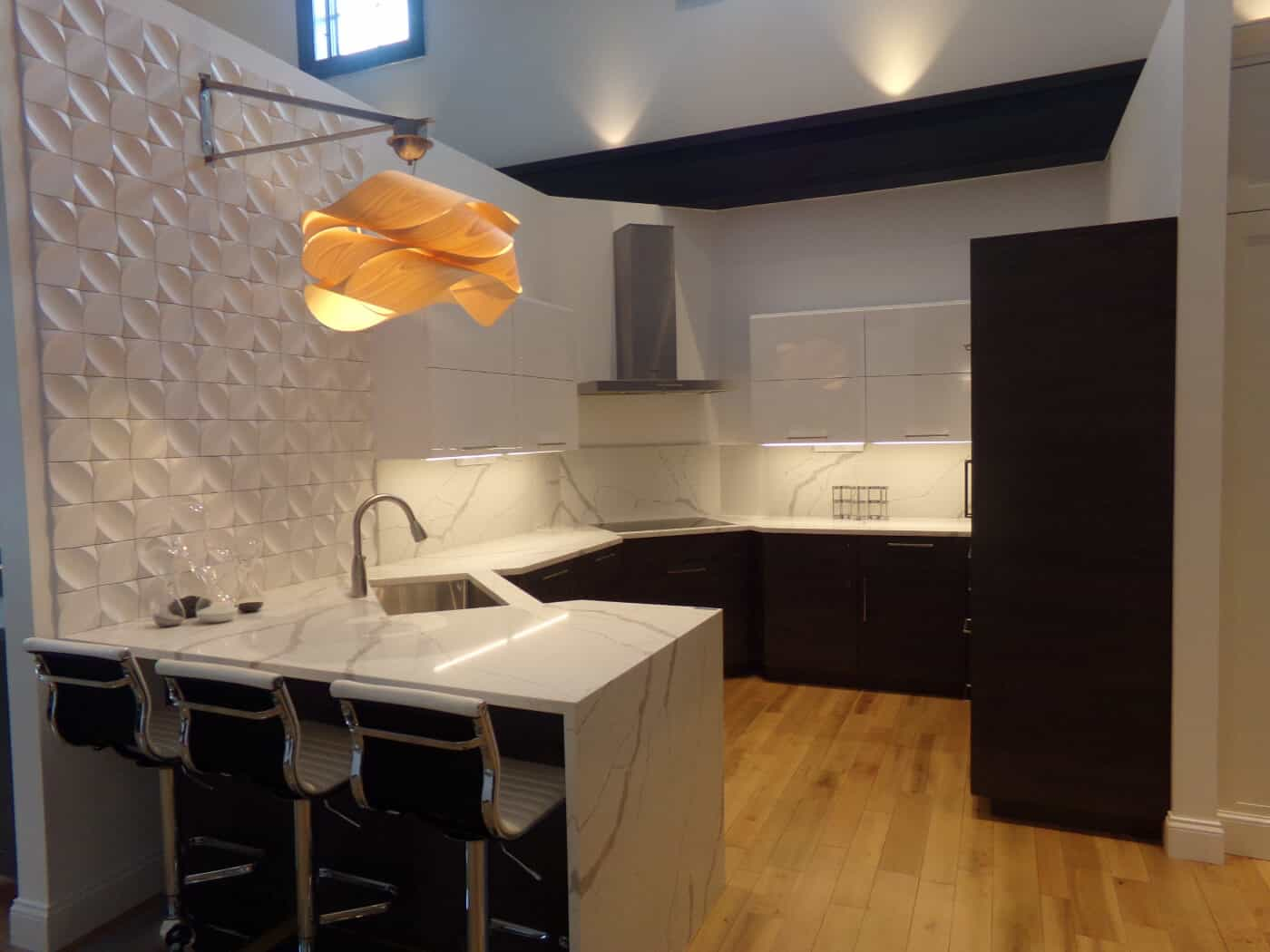 Kitchen Cabinet Showroom Rochester Ny Custom Kitchen Bath Remodeling Showroom In Rochester Ny