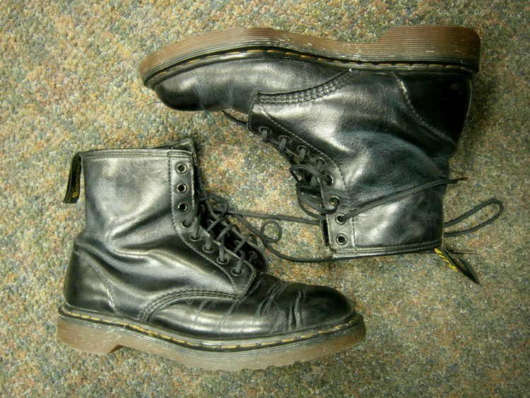 Resole Doc Martens Google Search Projects To Try T Doc