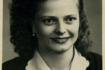 Moje Kresy – Helena Góralczyk