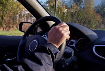 Prawo jazdy po staremu, bo system nie działa