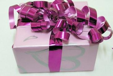 Nietrafiony prezent można zwrócić. Sprawdź kiedy