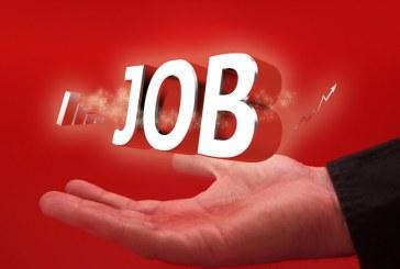 Informowanie o wynagrodzeniu w ogłoszeniu o pracy usprawni rekrutację