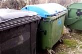 Harmonogram odbioru odpadów komunalnych na terenie Gminy Lubsza 2017 Lipiec-Grudzień