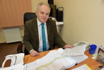 Powiat Brzeski zdobył dofinansowanie na przebudowę drogi w Brzegu i Zielęcicach