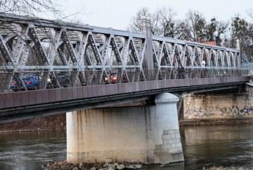 Druga przeprawa mostowa w Brzegu? Nie tak szybko …