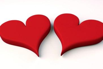 Miłość nie ma ceny. Kreatywnie rusz głową w walentynki