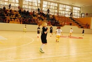 ft-gredar-brzeg-turniej-dzieci_brzeg-16