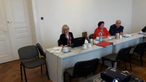 komisja rewizyjna grodków _brzeg24 (1)