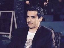 لقاء | سكاي نيوز عربية
