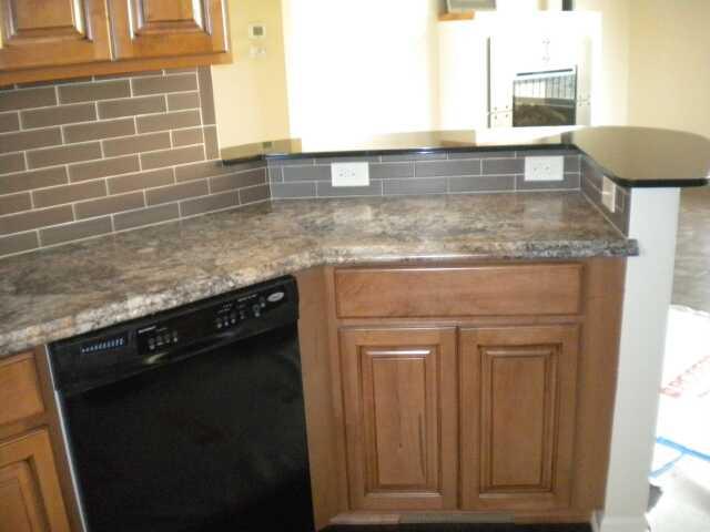 ceramic tile carpet bscconstruction ceramic tile backsplash kitchen backsplash tile