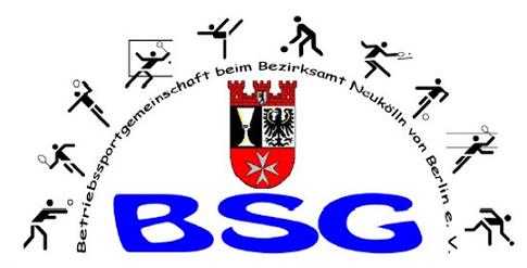 BSG_Header