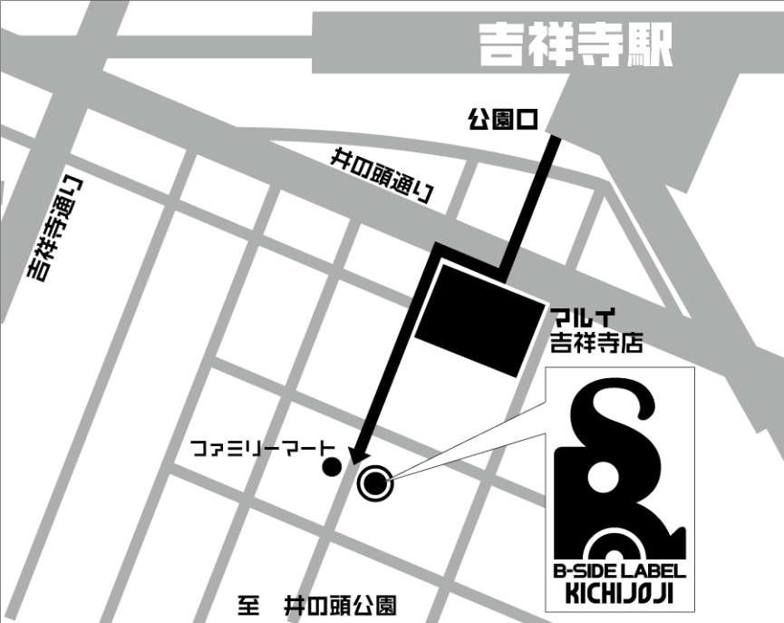 map-kichijyoji