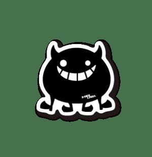 kimura-work-10