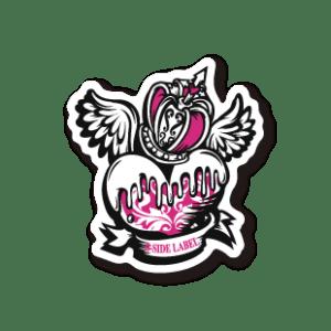 natsumi-work-3