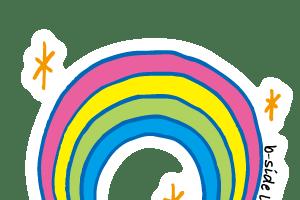 M1048マッス虹