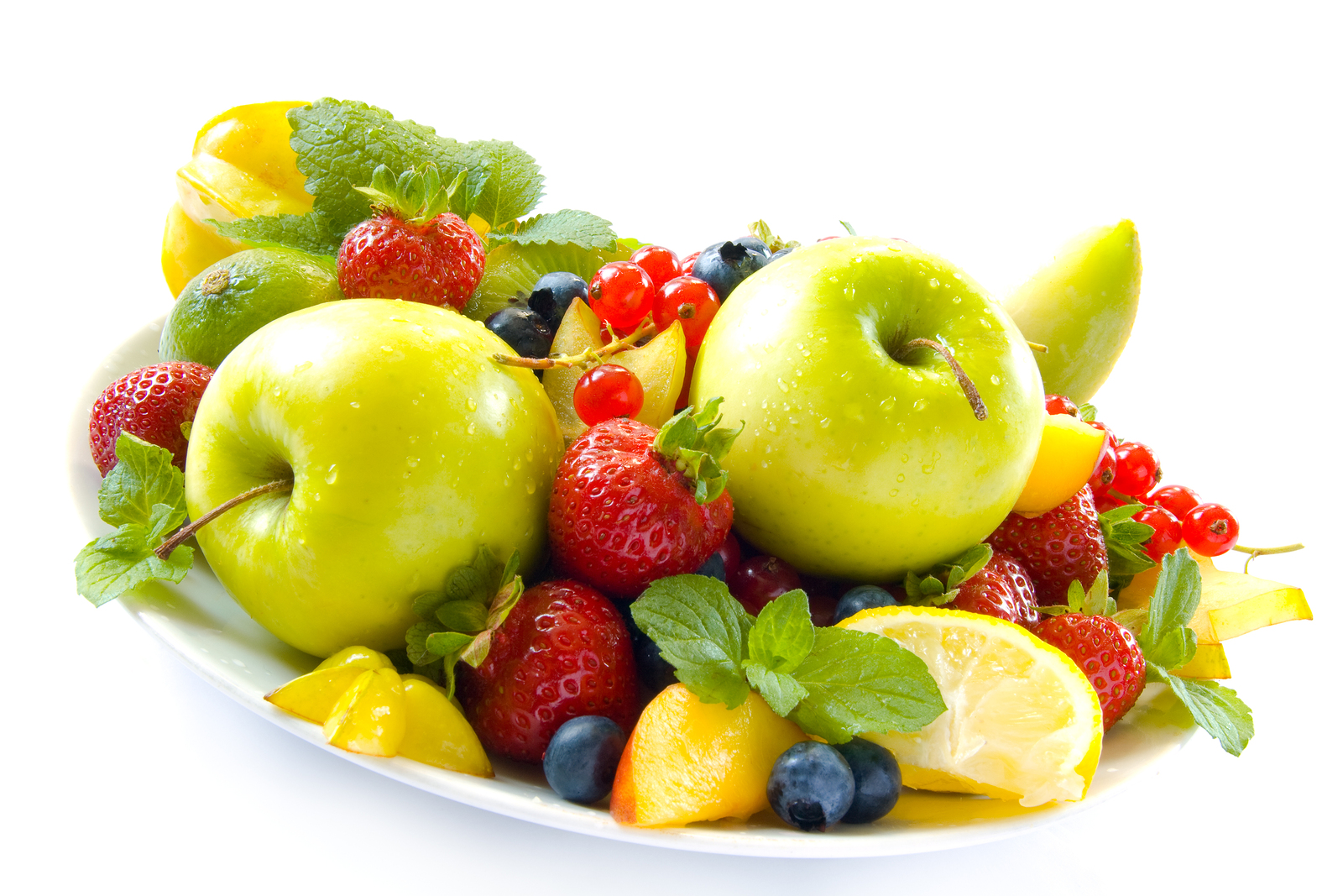 Colorful Fruit Bowl Ben Brown Nutrition Archives Bsl Nutrition