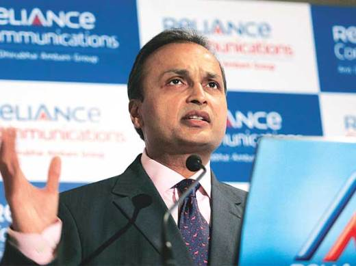 Sistema deal gives RCom a new lease of life