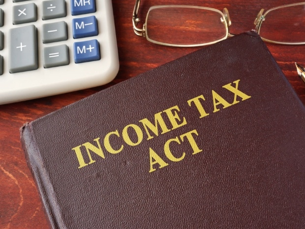 If you are an NRI filing tax returns in India, this checklist is a