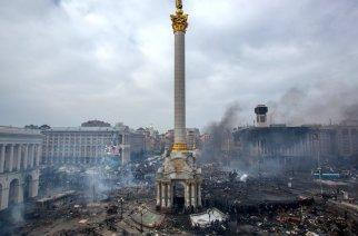 Ukraine Maidan
