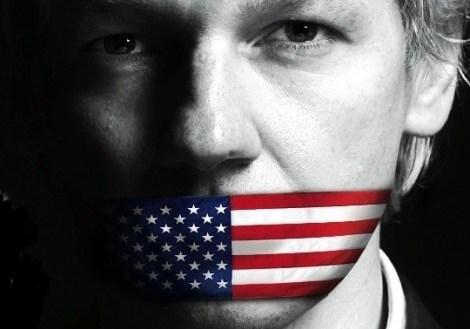 Freeing Julian Assange: the last chapter