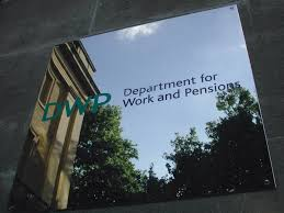 Unhappy DWP Staff Telling Us Directly That They Are Unhappy